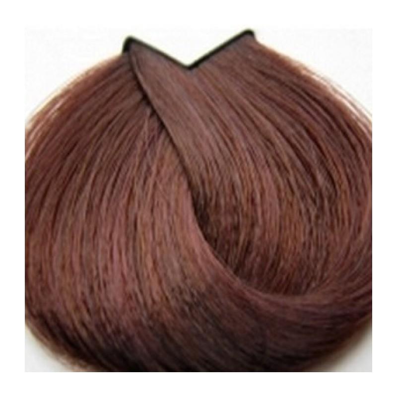 pin coloration majirel blond fonce l oreal on pinterest. Black Bedroom Furniture Sets. Home Design Ideas
