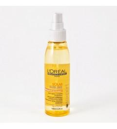 Soin-spray solar sublime l'oréal 125ml