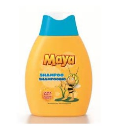 Shampooing maya 250ml