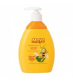 Savon main maya 250ml