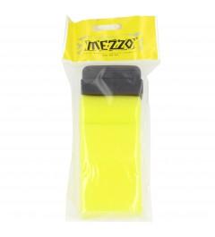 Saturateur avec 3 éponges MEZZO
