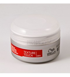 Wella argile malléable 75ml