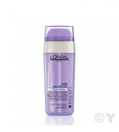 Soin L'Oréal DOUBLE SERUM SOS LISS UNLIMETED 30 ml