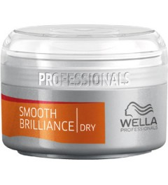 Wella Smooth brillance pommade 75ml
