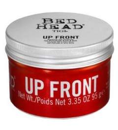 Gel Pommade Rock & Roll Par Bed Head TIGI 95g