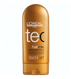 tecni.art hairmix L'oréal 150ml