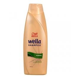 shampoo WELLA 300ml