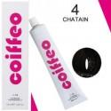 Shampooing L'Oréal SOLAR SUBLIME 250 ml