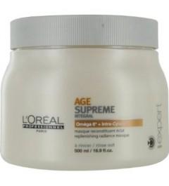Masque L'Oréal AGE SUPREME 500 ml