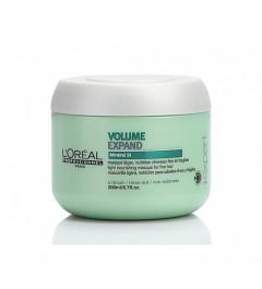 Masque L'Oréal volume expand 200 ml