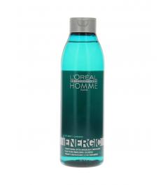 Energic shampooing l'oréal 250ml