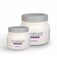 Colorsave hair mask euphytose