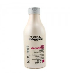 Shampooing L'Oréal Age Densiforce SERIE EXPERT 250 ml