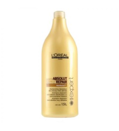 l'oréal professionnel absolut repair 1500ml
