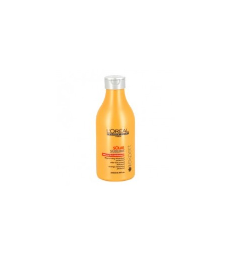Shampooing Absolut Reair L'oréal 250ml