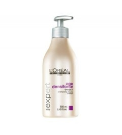 Shampooing L'Oréal Age Densiforce SERIE EXPERT 500 ml