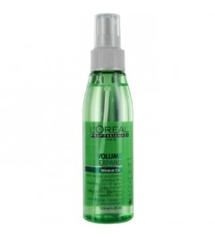 l'oréal spray racine ampliforme 125 ml