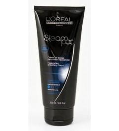 l'oréal STEAMPOD CRÈME RICHE DE LISSAGE 200 ML