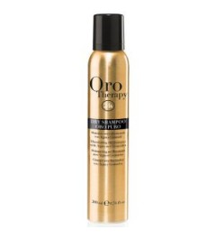 shampooing sec illuminant 200ml