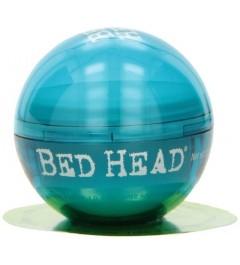 BED HEAD TIGI Pâte texturisante 42 Grs