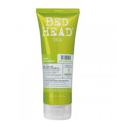 Tigi Bed Head Conditionner Re-energize 200 ML