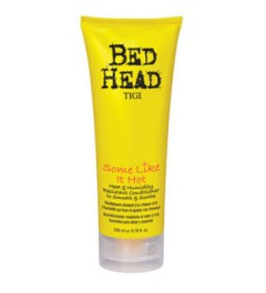 BED HEAD TIGI SOME LIKE IT HOT Conditionneur 200ml
