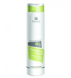 SHAMPOOING BOUCLES Vita Hydro System Fauvert 300ml