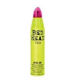 BED HEAD Spoil Me Spray défrisant et lissant 300ml