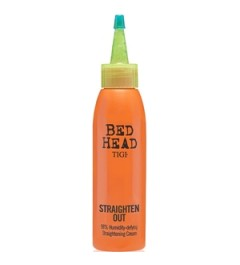 CRÈME LISSANTE STRAIGHTEN OUT BED HEAD 120ML