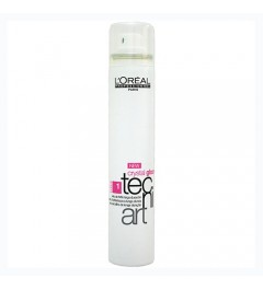 l'oréal SPRAY CRYSTAL GLOSS 100 ml