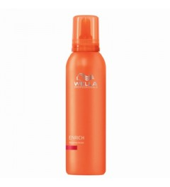 Mousse réparatrice WELLA 150ml