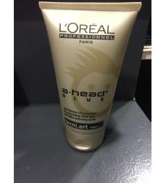 gel fibreux structurant L'oréal 150ml