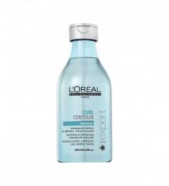 Shampooing L'Oréal CURL CONTOUR 250 ml