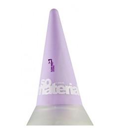 So sleek shampoo 1 so material 250ml