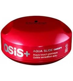 Schwarzkopf OSIS+ Gelée sensation eau 100 ml