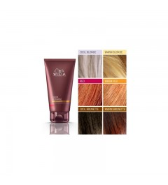 Wella COLOR RECHARGE Blond Froid 200 ml