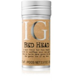 Bed Head TIGI Cire de coiffage en stick 73g