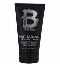 BED HEAD TIGI MULTI-TASKING FOR MEN Crème coiffante 150 ml