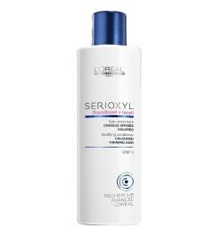 Soin Corporisant Serioxyl Cheveux clairsemés colorés 250 ml