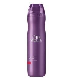 Wella CALM shampooing apaisant 250ml