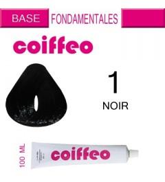 COIFFEO 1 NOIR 100 ML