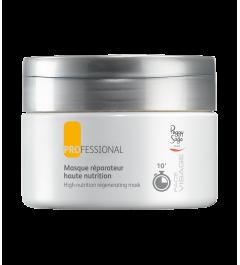 Masque réparateur haute nutrition 250 ml - masque crème