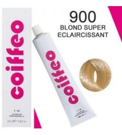 COIFFEO 900 BOND SUPER ECLAIRCISSANT 100 ML