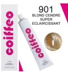 COIFFEO 901 BOND CENDRE SUPER ECLAIRCISSANT 100 ML