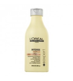 Shampooing L'Oréal INTENSE REPAIR 250 ml