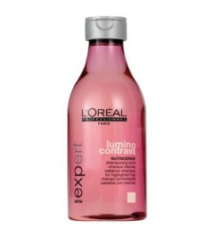 Shampooing L'Oréal LUMINO CONTRAST 250 ml