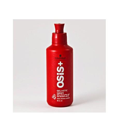 Schwarzkopf OSIS +gel flexible ultime 150ml