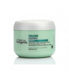 Masque L'Oréal volume expand 200 ml