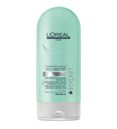Soin L'Oréal volumetry 150 ml