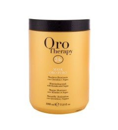 Masque Oro therapy ORO PURO 1000ml